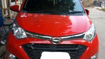 Jual Cepat Daihatsu Sigra R 2016