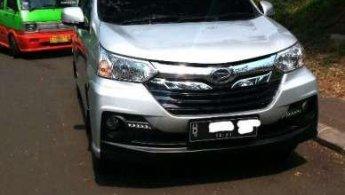 Mobil Daihatsu Xenia R SPORTY 2016terbaik di Banten