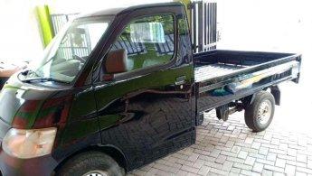 Jual Daihatsu Gran Max Pick Up 1.5 2011 mobil bekas di Jawa Tengah