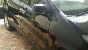 Dijual mobil bekas Daihatsu Xenia R SPORTY 2012, Jawa Barat