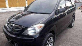 Jual mobil Daihatsu Xenia Xi 2008harga murah di Kalimantan Selatan