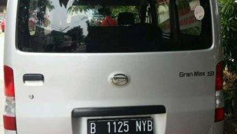 Jual Cepat Daihatsu Gran Max 2012