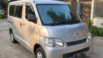 Jual mobil Daihatsu Gran Max D 2012harga murah di Jawa Barat
