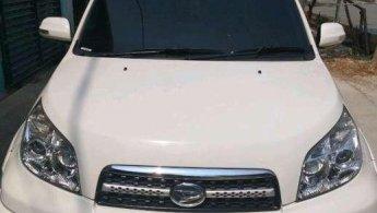Dijual mobil bekas Daihatsu Terios TX ADVENTURE 2013, Jawa Barat