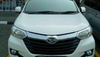 Jual cepat Daihatsu Xenia R SPORTY 2016di Banten