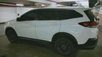 Dijual mobil bekas Daihatsu Terios X 2018, DKI Jakarta