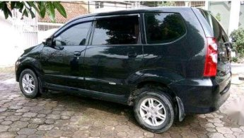 Mobil Daihatsu Xenia X DELUXE 2010 dijual, Lampung