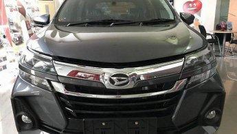 Jual Mobil Daihatsu Xenia R 2019