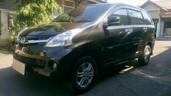 Dijual mobil bekas Daihatsu Xenia R 2013, Jawa Tengah