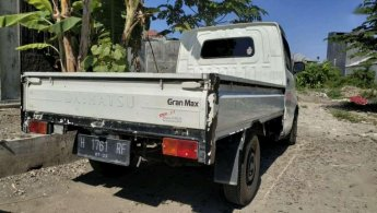 Daihatsu Gran Max Pick Up 1.5 2013