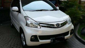 Jual Daihatsu Xenia R 2012 bekas di DKI Jakarta