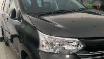 Jual Daihatsu Xenia R 2017 murah di Bali