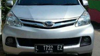 Daihatsu Xenia R DLX 2015