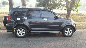 Daihatsu Terios TX ADVENTURE 2009