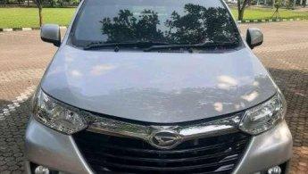 Jual Cepat Daihatsu Xenia R 2016