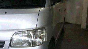 Daihatsu Gran Max MPV 2014