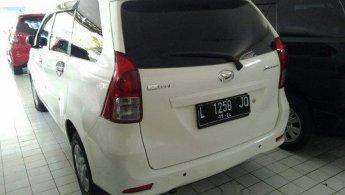 Jual Mobil Daihatsu Xenia M 2014