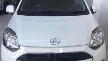 Jual Cepat Daihatsu Ayla X 2015