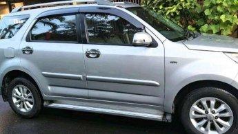 Jual Cepat Daihatsu Terios TX 2012