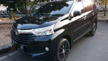 Jual Cepat Daihatsu Xenia M 2017