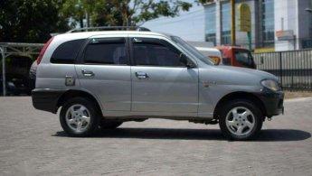 Daihatsu Taruna CL 2003