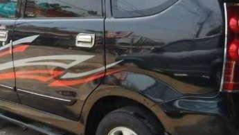 Mobil Daihatsu Xenia Xi 2005 dijual, Banten