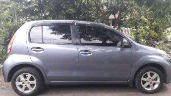 Mobil Daihatsu Sirion D 2011 dijual, Kalimantan Selatan