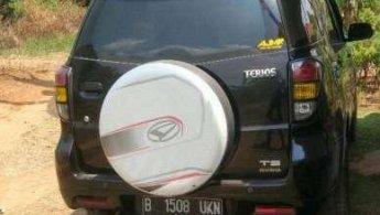 Daihatsu Terios TS EXTRA 2010