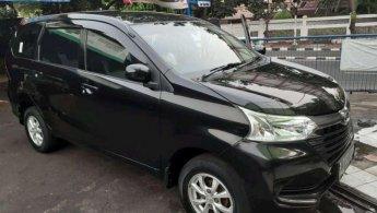 Mobil Daihatsu Xenia M 2016 dijual, DKI Jakarta
