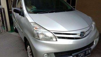 Mobil Daihatsu Xenia X PLUS 2015 dijual, DKI Jakarta