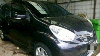 Mobil Daihatsu Sirion M 2011 dijual, DIY Yogyakarta