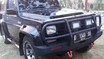 Jual Cepat Daihatsu Rocky 2.8 1995