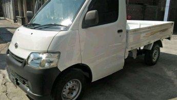 Jual Cepat Daihatsu Gran Max Pick Up 1.5 2013