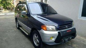 Jual Cepat Daihatsu Taruna CSX 1999