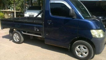 Daihatsu Gran Max Pick Up 1.3 2007