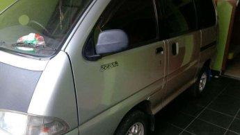 Daihatsu Espass 2002