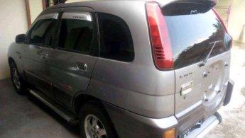 Jual Cepat Daihatsu Taruna CL 2000