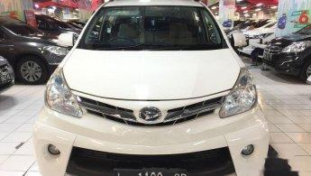 Mobil Daihatsu Xenia R ATTIVO 2014 dijual, Jawa Timur
