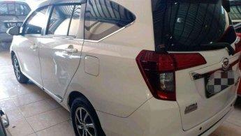 Mobil Daihatsu Sigra R 2016 dijual, DKI Jakarta