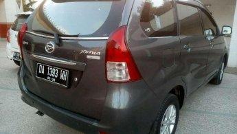Jual Cepat Daihatsu Xenia R 2012 di Kalimantan Selatan