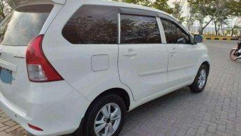 Mobil Daihatsu Xenia X 2012 dijual, Jawa Timur