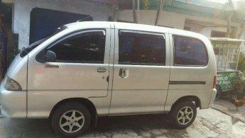 Daihatsu Espass 1.3 2003