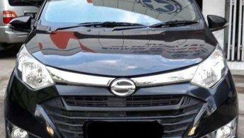 Jual mobil Daihatsu Sigra M 2016 di Sulawesi Selatan