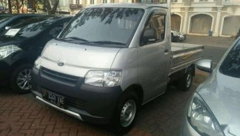 Daihatsu Gran Max Pick Up 1.5 2015