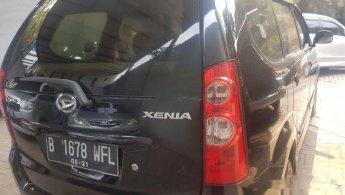 Jual Cepat Daihatsu Xenia Li DELUXE 2011