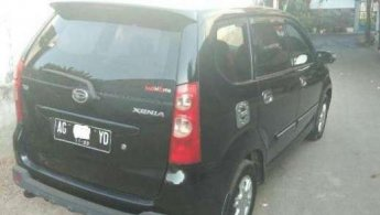 Mobil Daihatsu Xenia Xi 2004 dijual, Jawa Timur