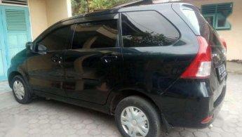 Mobil Daihatsu Xenia X 2012 dijual, Lampung