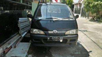 Jual mobil Daihatsu Grand Max Pickup 1.3 2004 murah, Jawa Timur