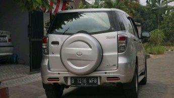 Daihatsu Terios TS 2011