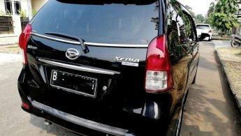 Jual Cepat Daihatsu Xenia R DLX 2013